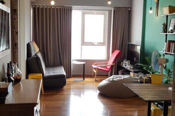 Chính chủ cần bán căn hộ Ehome 5 - sổ hồng - Liên hệ 0906506970