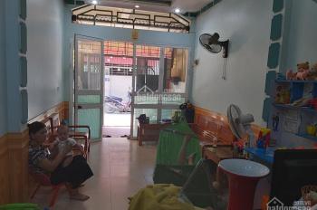 Gia đình cần bán nhà 2 tầng tại Khúc Trì, Kiến An