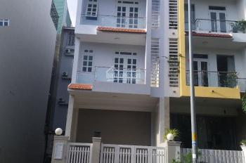 Cho thuê gấp biệt thự khu Him Lam quận 7, 35 tr/th, 6PN, 5WC. LH: 0901 107 116