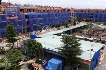 Cần bán 2 căn shophouse còn lại duy nhất MT Nguyễn Văn Cừ giá gốc CĐT. LH: 0938.703.250