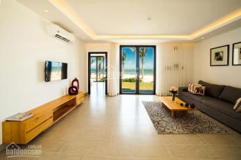 Mở bán đợt cuối biệt thự Saint Simeon Long Hải với nhiều ưu đãi hấp dẫn, LH ngay PKD: 0901351235