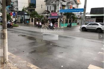 Cần bán nhà mặt tiền đường Phú Thuận, Q7