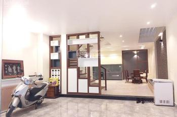 Bán gấp nhà 4 tầng khu nhà ở cao cấp đường Cát Dài, Lê Chân, Hải Phòng. LH: 0898.290.290