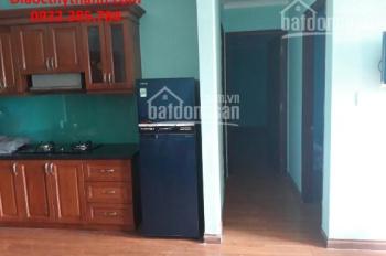 Cho thuê nhanh căn hộ 2PN, 2WC, giá 12,5tr/tháng tại quận 4. LH 0932385784