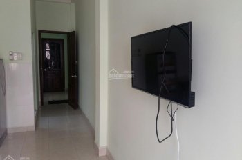 Cho thuê phòng trọ đường Số 16, Vạn Kiếp, quận Bình Thạnh 4tr/tháng. LH 0907782122