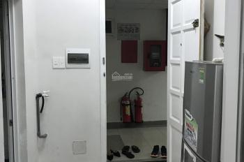 Bán căn hộ chung cư Biconsi Hiệp Thành 3 - tầng 10 có 33m2, giá 790tr, full nội thất
