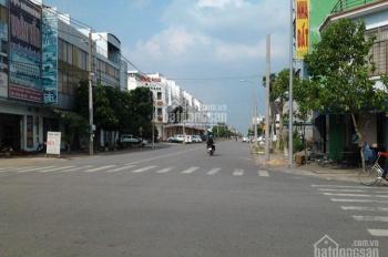 Chuyển nhượng lô đất nằm cạnh dự án Sen Việt của Vingroup, Phú Đông, Nhơn Trạch, giá chỉ 3tr/m2