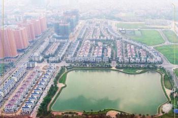 Thanh lý gấp HĐ mua căn hộ Starlake - Deawoo, 110m2, 3PN, bàn giao full nội thất. LH 0981792266