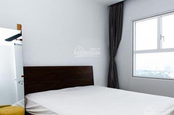Cho thuê căn hộ 1PN Sunrise City Q7, giá tốt 14tr/th, đầy đủ nội thất cao cấp, LH: 0946867694