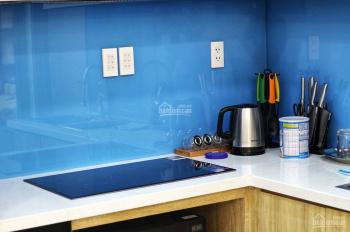 Cho thuê căn hộ Jamila Khang Điền, Q9, giá 13,5 triệu/tháng (2PN, 2WC, nội thất), LH: 0918604219