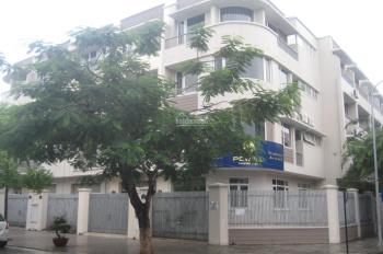 Cần bán nhanh căn nhà liền kề khu đô thị An Hưng, phường Dương Nội, quận Hà Đông, Hà Nội. Giá thấp