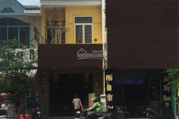 Nhà MTKD Lê Trọng Tấn, 4x18m, 2 tấm, gần ngã 3 Bờ Bao Tân Thắng