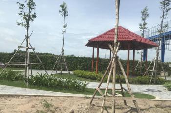 Cơ hội cuối cùng đầu tư giai đoạn 1 Young Town Tây Bắc Sài Gòn, ngay Vingroup 900ha