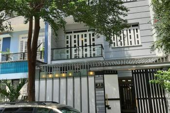 Nhà mặt tiền KDC Hai Thành Tên Lửa, đường Số 8, Phường Bình Trị Đông B, Quận Bình Tân