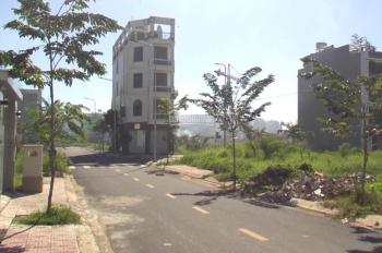 Bán đất khu dân cư đường Số 12 Trần Não, Q2 giá siêu tốt 30tr/m2 chiết khấu lên 10%. LH 0933125290