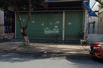 Bán nhà cũ đường Số 25A, đường Số 49, Tân Quy, Q7