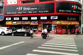 2 MT Nguyễn Chí Thanh và Ngô Quyền, Q5. (16x16m) DTCN 218 m2, đang cho thuê 700tr/quý, bán 30 tỷ