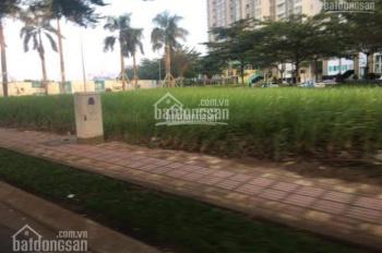 Đất nền KDC The King City, Long Thành, Đồng Nai, MT QL51 thanh toán 95% nhận sổ, gần chợ Long Thành
