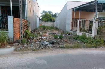Bán đất ngay chợ Tân Tiến, giá 425tr/150m2, thổ cư 100% sổ hồng riêng Đồng Phú, thành phố Đồng Xoài