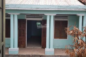 Cho thuê nhà đất mặt tiền Trường Chinh số 694