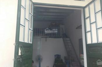 Cần bán nhà cấp 4 DT 44,8m2 tại thôn Tằng My, Nam Hồng Đông Anh HN