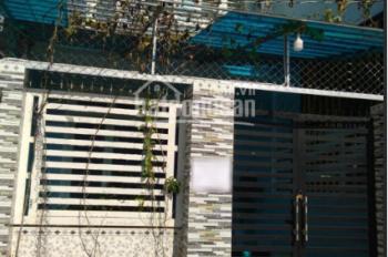 Bán căn 1 trệt, 1 lầu 83m2 3,98 tỷ Linh Xuân, Quận 9