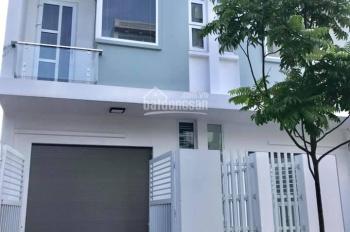 Cần bán nhà 3 tầng ở PG An Đồng, ô tô đỗ tận cửa, thoáng mát. LH 0964.969.988