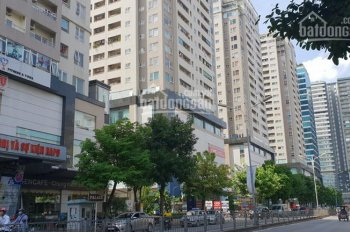 Cho thuê văn phòng chuyên nghiệp Hapulico, Thanh Xuân DT 250m2, giá 289.000đ/m2/th. LH 0961265892