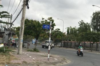 Cần bán đất 3 mặt tiền TP Bạc Liêu giá chỉ 16tr/m2 DT 320m2, khu dân cư sầm uất tặng xe Camry 1 tỷ