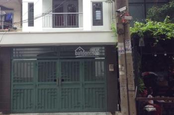 Cho thuê mặt bằng kinh doanh Đường Phan Văn Trị, Gò Vấp. Giá 14 triệu/tháng, LH 0785196789
