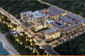 Hometel Kallias Tuy Hòa, Phú Yên, nơi nghỉ dưỡng du lịch đẳng cấp, nơi đầu tư lý tưởng. 0902693715