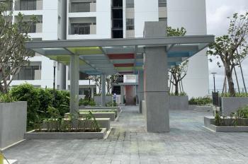 Cho thuê căn hộ Hausneo vòng xoay Liên Phường, Phú Hữu, Q9 giá 7.5tr/tháng, gọi: 0947.999.157