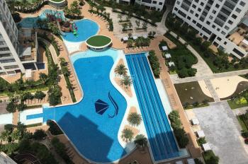 Gấp! Cho thuê căn hộ cao cấp Diamond Island 1PN 55m2 full NT bao PQL, chỉ 14tr. LH: 0938418298