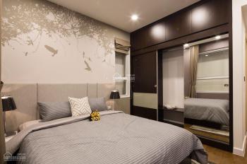 Cho thuê căn hộ Đặng Thành, 27 Trịnh Đình Thảo, 70m2, 2PN, NTĐĐ 10tr/tháng 0932.742.068 (Trúc)