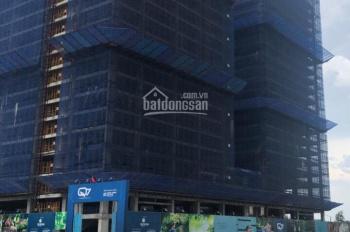 Nhận cọc 4 căn shophouse dự án Q7 Boulevard ngay PMH, giá 70tr/m2 tiện kinh doanh LH: 0933371427