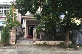 Bán nhà mặt tiền đường Tôn Đức Thắng, Hội An, Quảng Nam