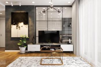Cần cho thuê gấp căn hộ Wilton Tower 2 phòng ngủ, quận Bình Thạnh, giá tốt. LH: 0909024895