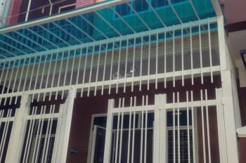 Cho thuê phòng ở theo tháng Lucky Homestay, Quận Hải Châu, TP Đà Nẵng