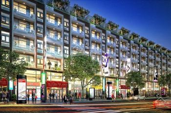 Cần bán giá tốt shophouse MT đường 52m, 6 tầng, ODV48 - 03, 0906.922.943
