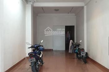 Cho thuê nhà 3 tầng mặt tiền đường Đồng Khởi, Tân Hiệp kinh doanh sầm uất, giá rẻ, LH: 0901.230.130