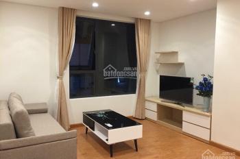 Cho thuê căn hộ chung cư cao cấp FLC Twins Tower, 128m2, giá 16tr/th, đồ cơ bản. LH: 0936.381.602