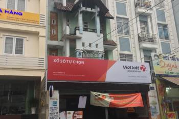 Bán nhà mặt tiền kinh doanh đường Sơn Kỳ, 6.6mx23.6m, giá 17.5 tỷ, P. Sơn Kỳ, Q. Tân Phú
