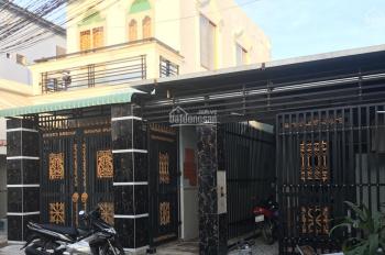 Cho thuê phòng trọ Lê Hồng Phong, Phường Phú Hòa, LH 0987 975 975