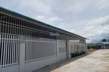 Bán căn nhà KDC Bắc Kạn, TP. Kontum, trả trước 250 tr nhận nhà. LH: 0943.748.226