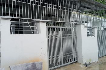 Bán căn nhà mới KDC Bắc Kạn, TP. Kontum, giá 630 tr. LH: 0943.748.226