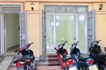 Cho thuê tầng 1, diện tích 40m2, nhà 6A3 khu phân lô Bệnh viện Bạch Mai