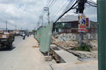 Kẹt vốn bán gấp đất mặt tiền 8m Đinh Thị Thi, LH: 0946061305