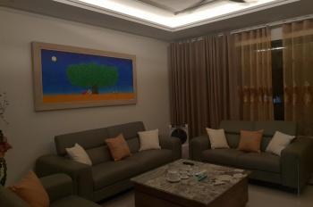 Cần bán căn TT2 đẹp nhất khu nhà liền kề biệt thự liền kề Minh Tâm, Long Biên, Hà Nội. 0868929989