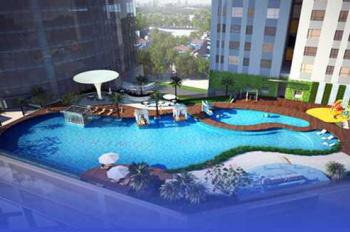 Chính chủ bán 2 căn hộ CC siêu sang FLC Twin Towers số 265 Cầu Giấy Quận Cầu Giấy thành phố Hà Nội
