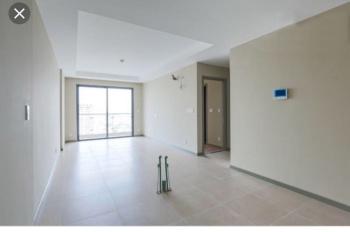 Cho thuê căn góc Riva Park, 95m2, view sông, 18tr/th, LH chính chủ: 0938 922 922